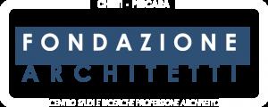 Fondazione Architetti Chieti Pescara